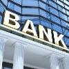 Банки в Зольном