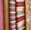 Магазины ткани в Зольном