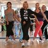 Школы танцев в Зольном