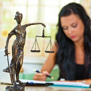 Юристы Зольного