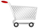 Солнышко - иконка «продажа» в Зольном